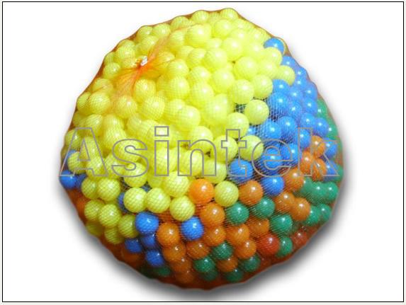 Asintek set da 1000 palline per piscina giochi bambino for Gioco di piscine