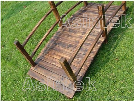 ponte in legno hms - photo #26
