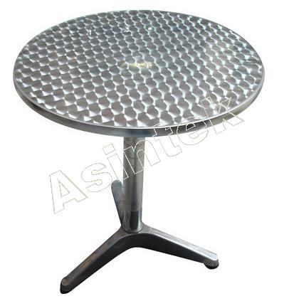 Beautiful tavolino da salotto stile moderno bar pizzeria - Tavolini da bar prezzi ...