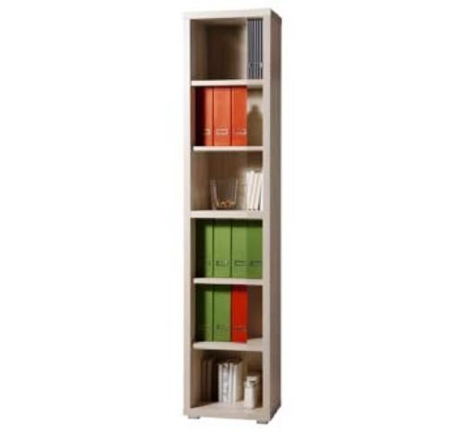 Arredamento Salotto Libreria ~ Idee per il design della casa