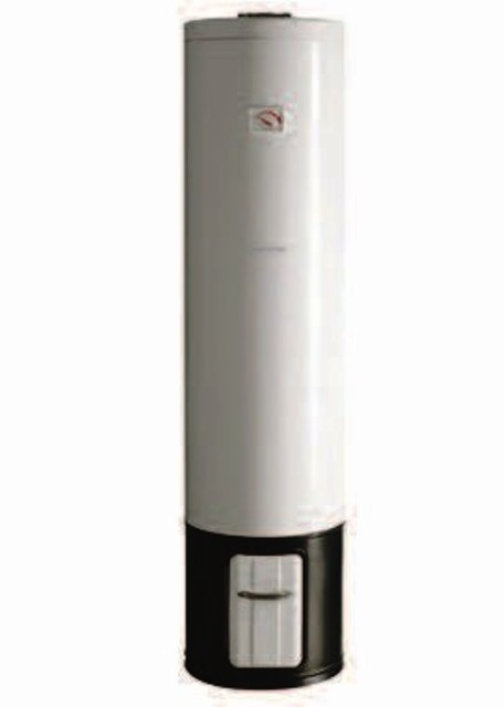 Asintek scaldabagno legna elettrico sitam scaldacqua 80 litri - Scaldabagno elettrico prezzi 80 litri ...