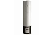 Asintek idraulica elementi d 39 impianto - Scaldabagno elettrico prezzi 80 litri ...